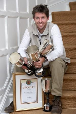 Trophy-Triumph-Duncan-Savage-Lowres