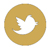 Follow Cape Point Vineyards on Twitter