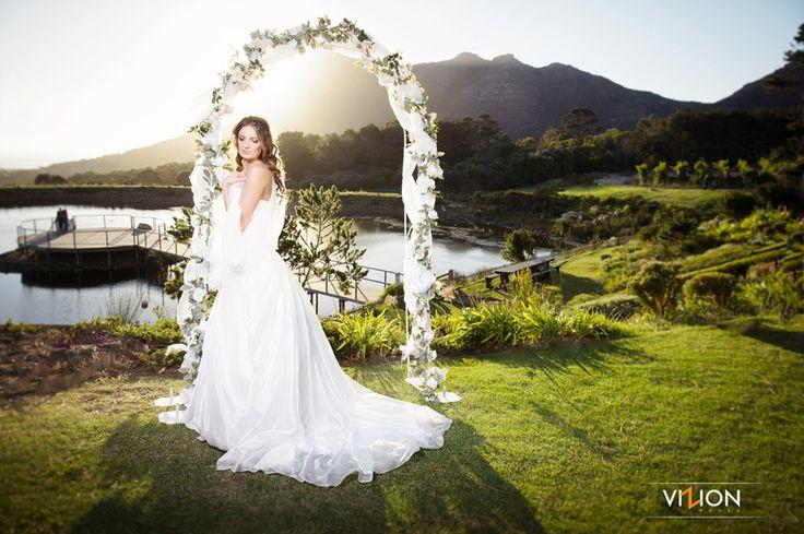 Vineyard Wedding at Cape Point Vineyardst
