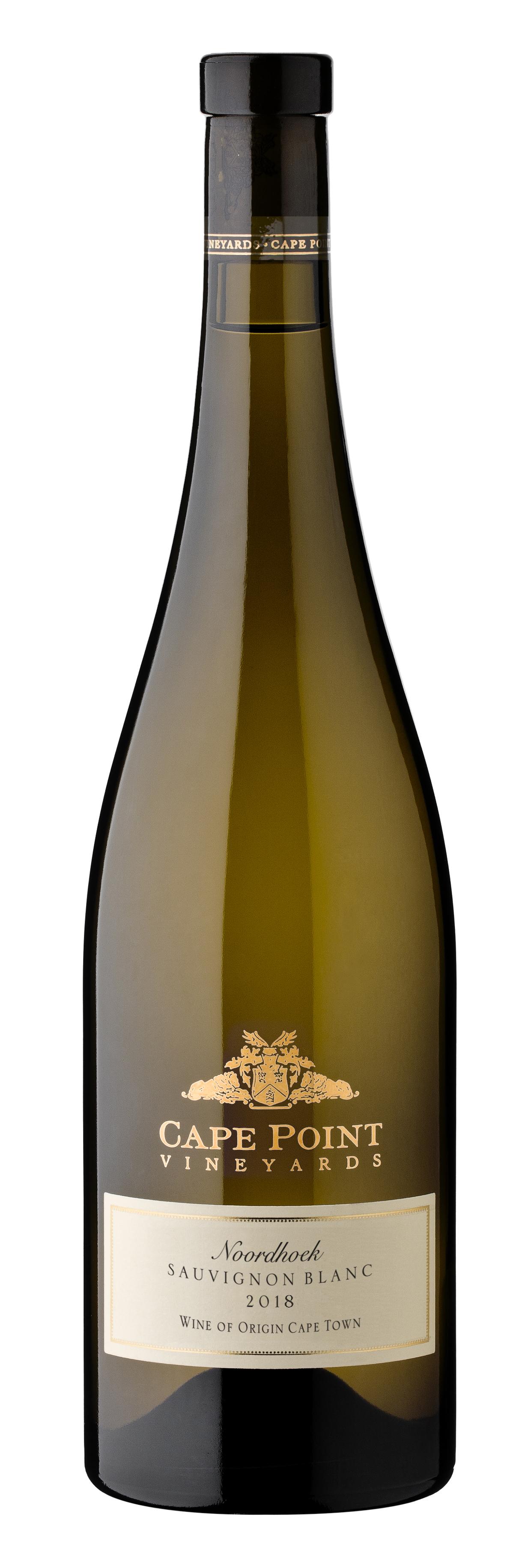 Noordhoek Sauvignon Blanc